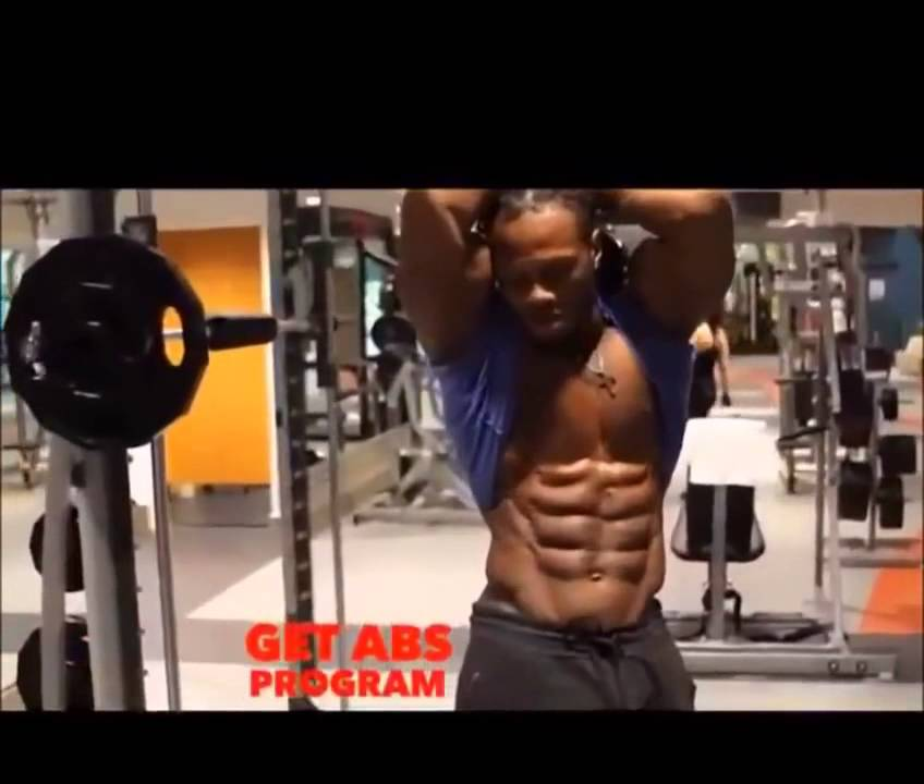 ulisses jr workout routine pdf