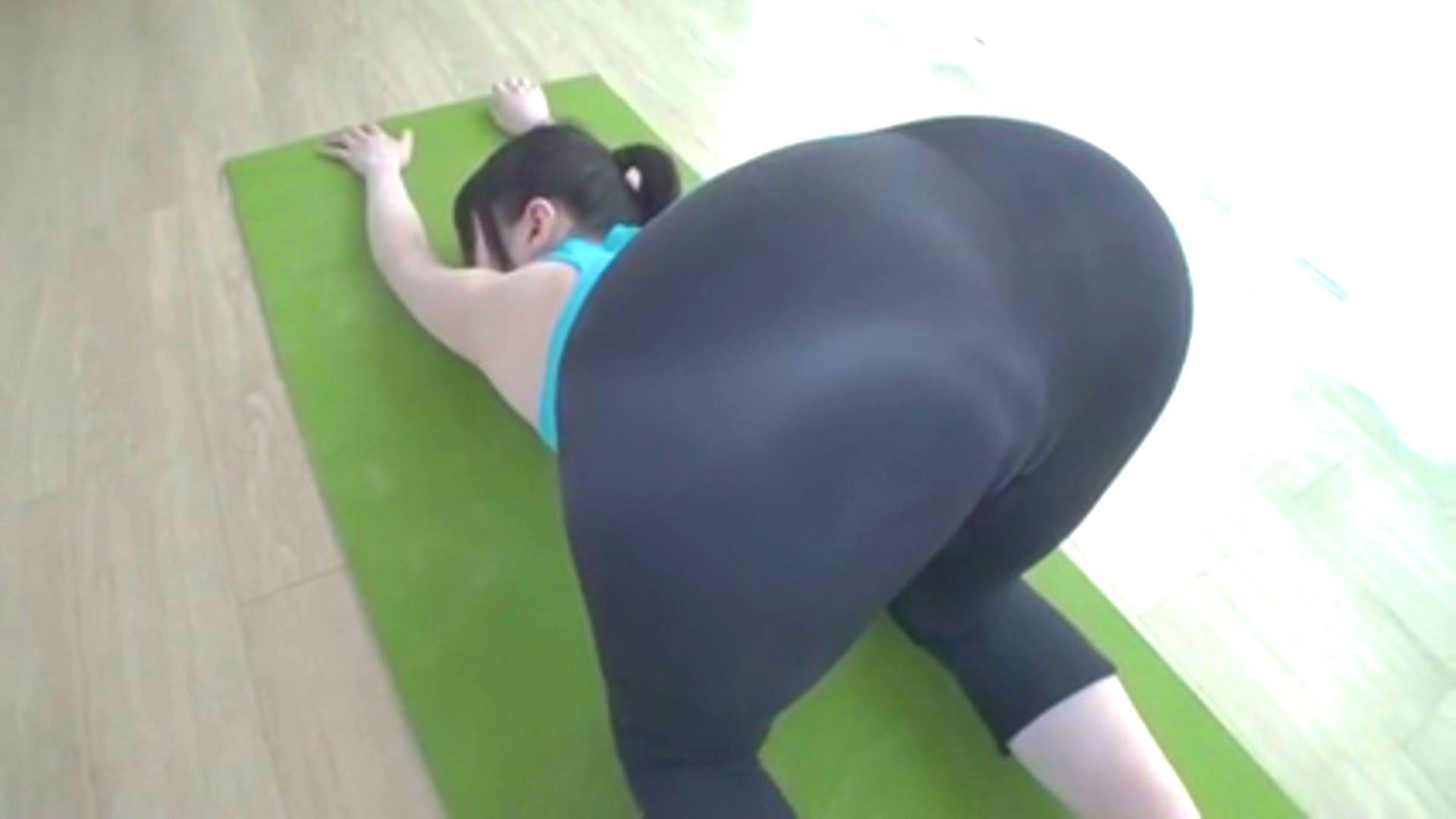 Free lesbian porn video clips-1651
