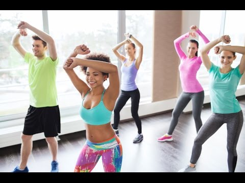 physical fitness industry archives · yourfitnessnews