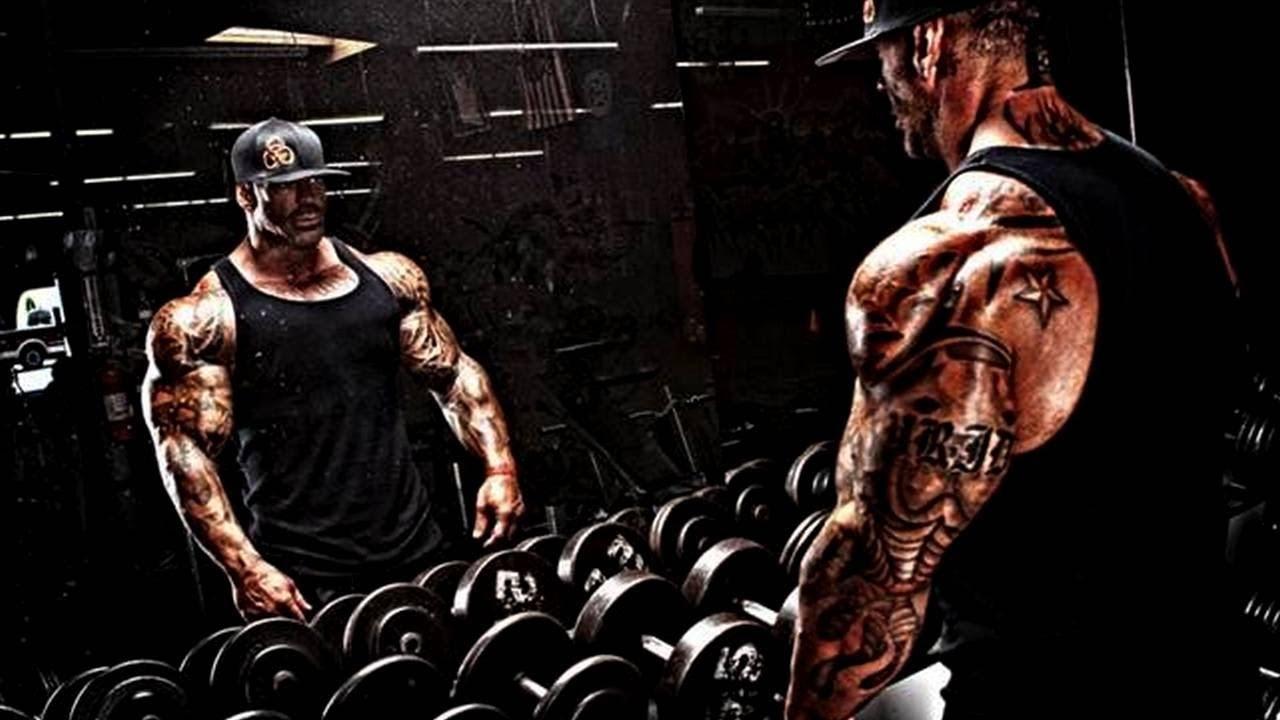 Bodybuilding Motivation Purpose Yourfitnessnews Com Yourfitnessnews Com