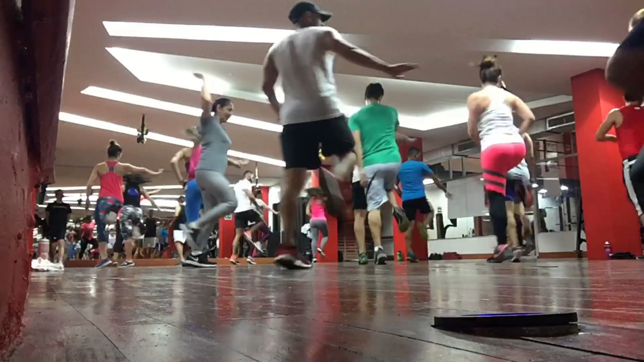 aerobics  u00b7 yourfitnessnews com