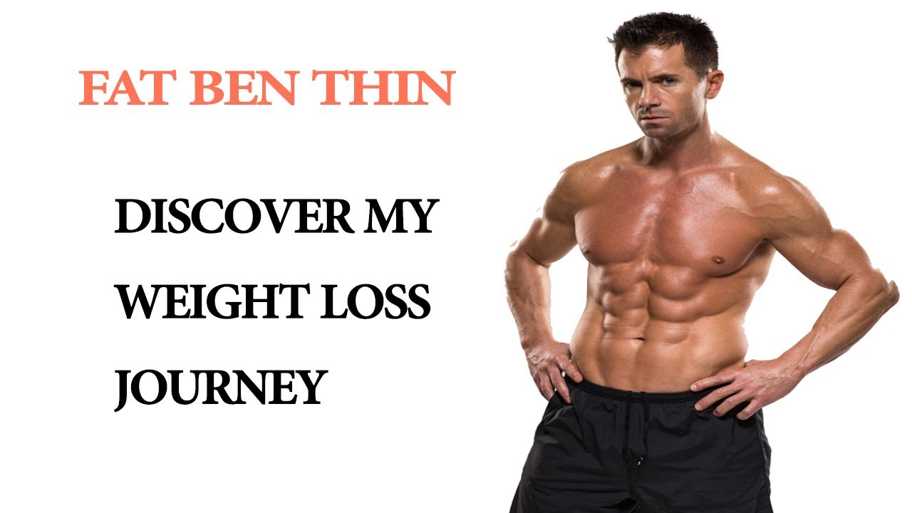 Fat Ben Thin Review Rapid Weight Loss System