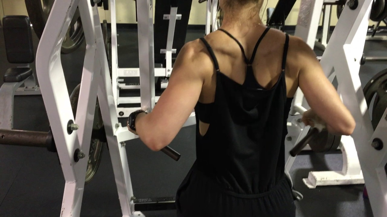 fitness Archives · Page 44 of 113 · YourFitnessNews com