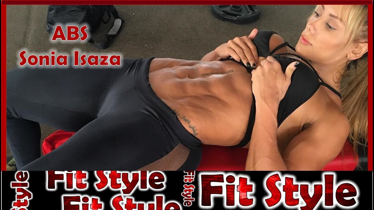 how to get 6 pack abs at home in hindi