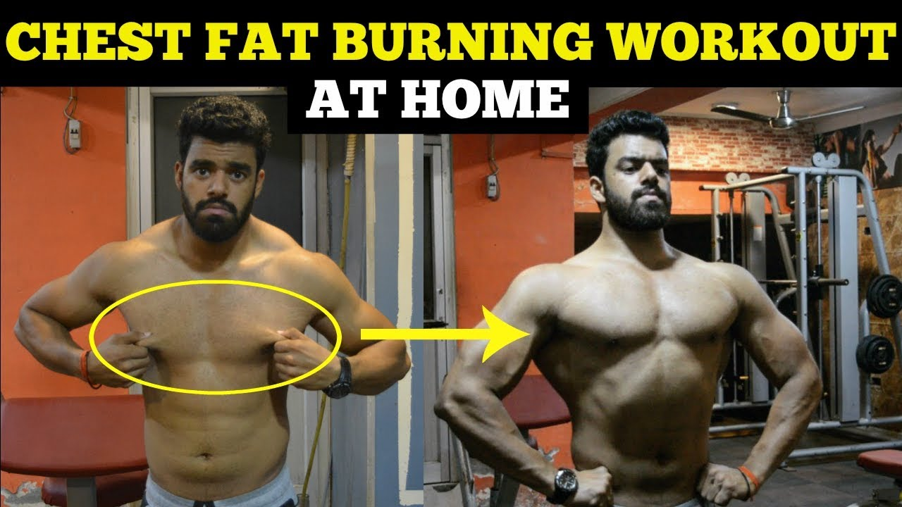 CHEST FAT Archives · YourFitnessNews.com | YourFitnessNews.com