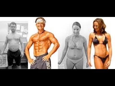 Fat Loss Tips Archives Page 25 Of 69 Yourfitnessnews Com