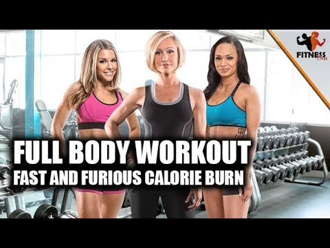 fat loss tips archives · yourfitnessnews