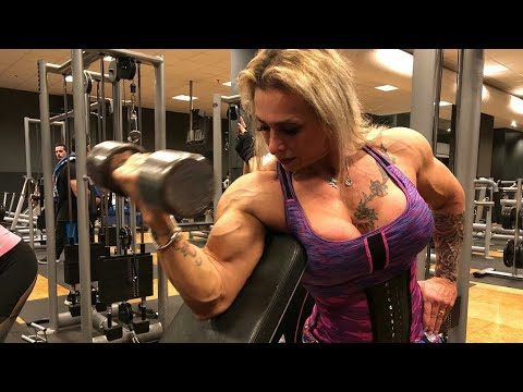 muscle building archives · yourfitnessnews