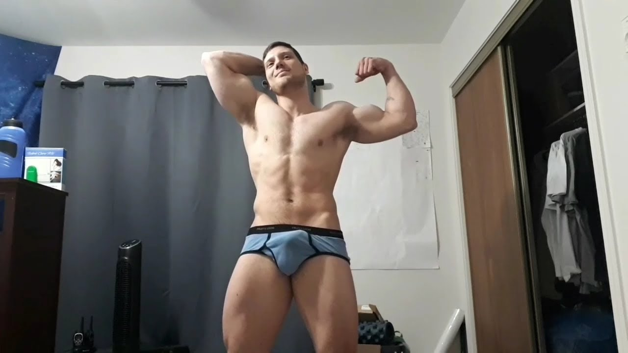 Xxx Free peter north porn videos from thumbzilla
