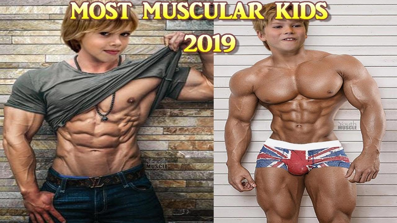 Bodybuilders Archives Page 2 Of 6 Yourfitnessnews Com Yourfitnessnews Com